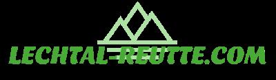 Lechtal-reutte.com